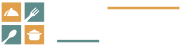 New-DreamKitchenSolutions-logo